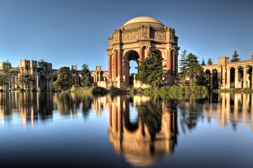 Palace_of_Fine_Arts_SF_CA.jpg